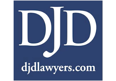 djd lawyers logo