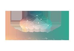 pufcreativ logo